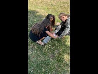 Видео от Salwa Gabdułlina