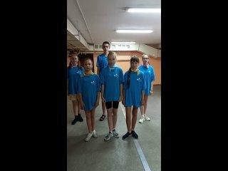 Video by ЦЕНТР МОЛОДЕЖИ - ЕЙСК.