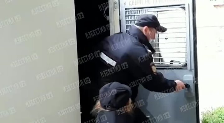 Фигуранту дела об отравлении арбузом бабушки и внучки в Москве предъявлено обвинение.