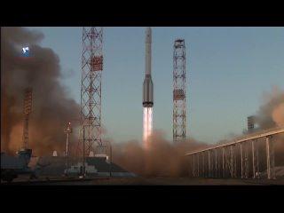 Видео от Новости в одном кадре