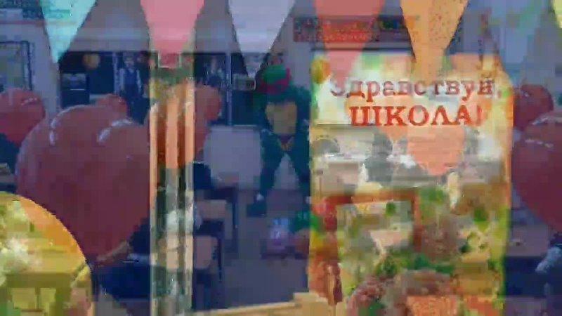 Аниматоры НижнийНовгород Шоу Натальи Ккмаль mp4