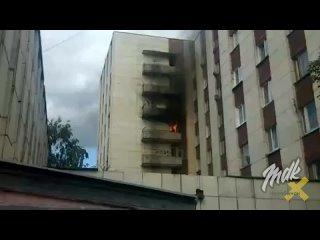 Video by MDK Челябинск