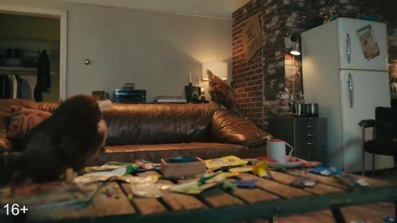 Видео от Кинокомпания