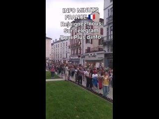 来自Libertégalité Jean-Le-Gaulois的视频