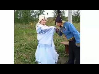Видео от Конный клуб ЦентрЛучик Верховая Езда Ульяновск