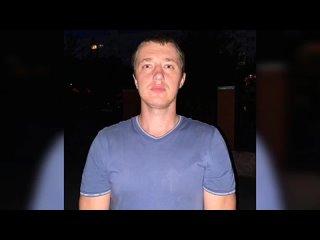 Video by От Автово до Жукова