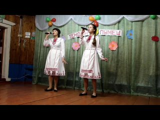 Video by Valeria Vetkina