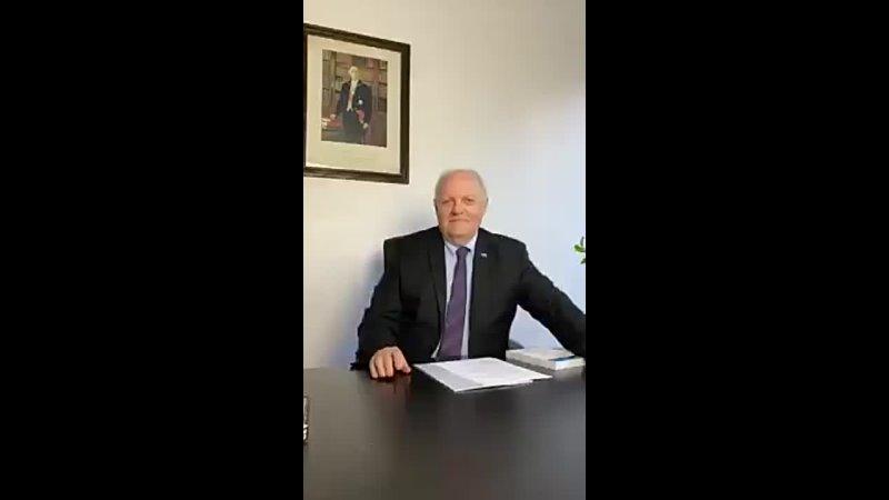 Видео от Fred Ncolas Costes