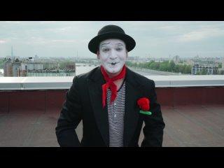 Video by Свидание на крыше в Санкт-Петербурге