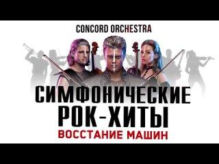 "Видео от МАУ ""Дом народного творчества"""