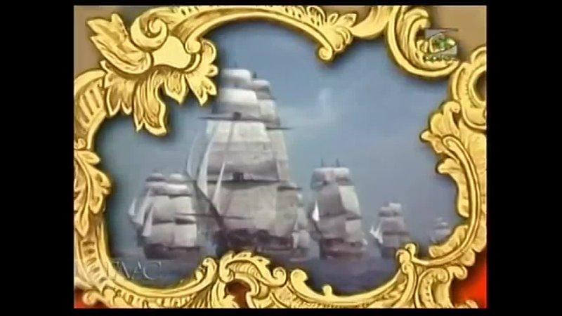 Видео от Козловская сельская библиотека