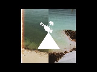 03_Melt Yourself Down - Listen Out