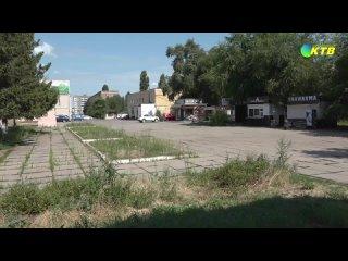 Video by Нововоронеж КТВ