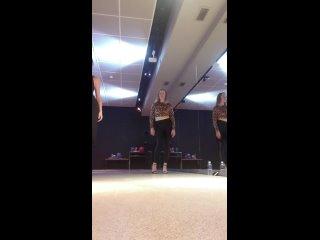 Video by Ekaterina Muravyeva