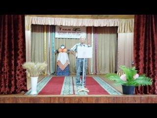 Video by Egoryevsky Knyagininskiyrayon
