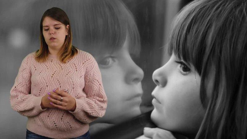 Письмо маме номинация Стихотворение БузулукскийМолодежныйстART МолодежьБузулукского района