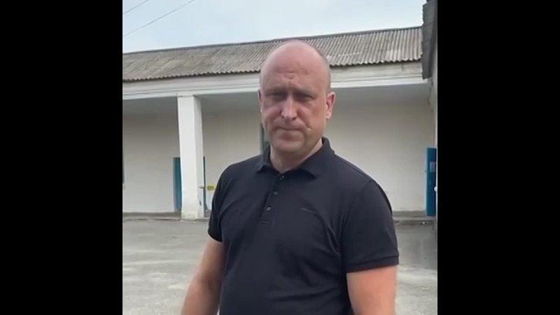 Видео от Дмитрия Евсеева