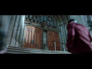 HD FILMS kullanıcısından video