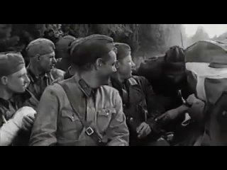 Видео от Интерактивныя-Музея-Высоцкого Интерактивного-Музея-Высоцкого