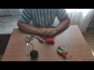 Видео от Сокольнический дом культуры