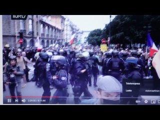 Видео от Esko Määttä