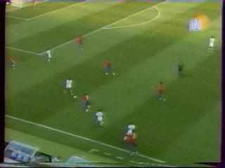 ЧМ-2006 по футболу (ЛАД, ) Группа Е: Чехия-Гана