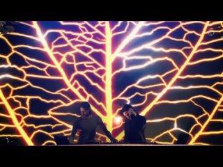 Mind Against - Tomorrowland Around The World 2021 ()