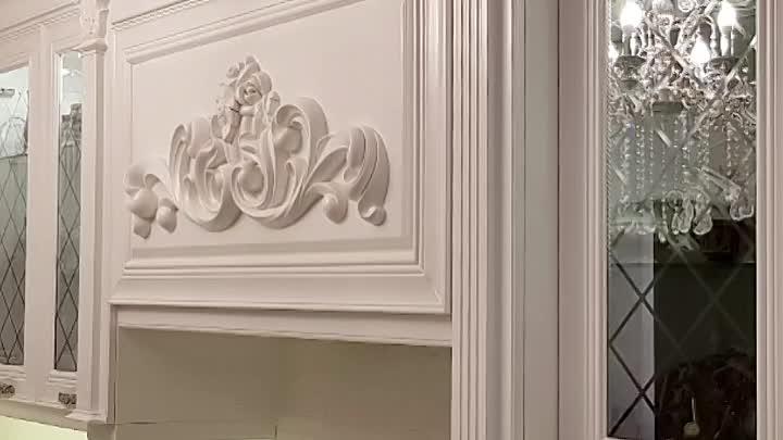 Видео от КУХНИ РИМИ МЕБЕЛЬНАЯ ФАБРИКА