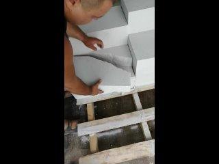 Video by Vladimir Bugrov