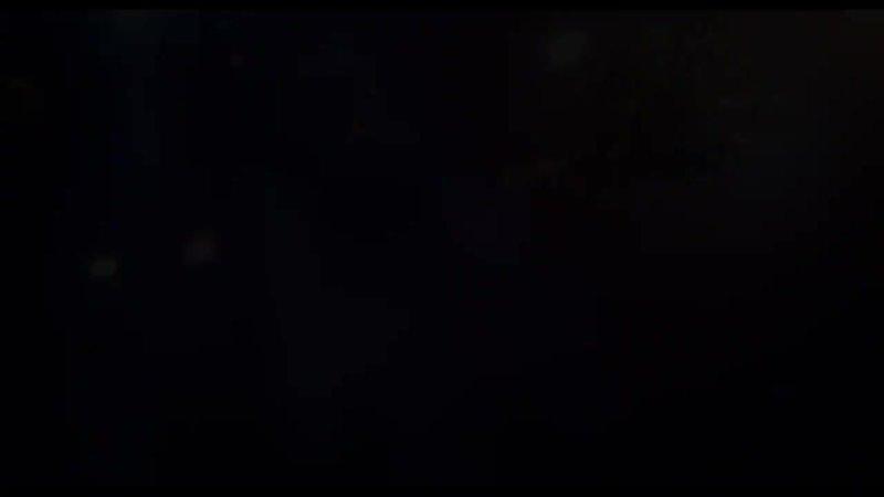 Видео от ВО43ИС