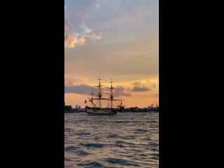 Санкт-Петербург | Афиша бесплатных событий Питер