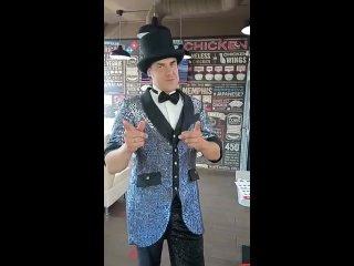 Video by Maks Viktoria