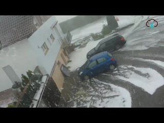 Video by Marina Bankovskaya