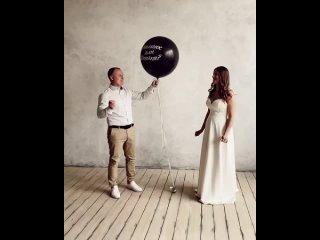 Video by Гелиевые Воздушные шары Петрозаводск|Joy For You