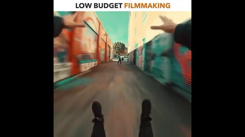 Видео от Мотивация