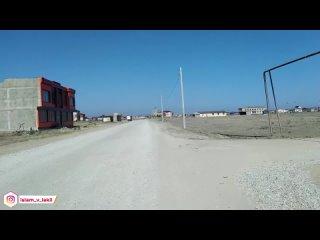Video da Islam-V Lakii