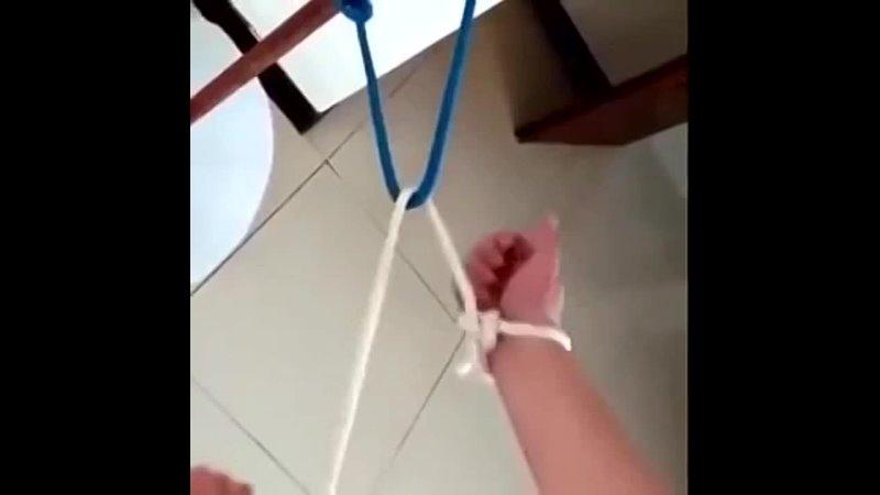 Видео от 1000 ИДЕЙ Ремонт дизайн декор