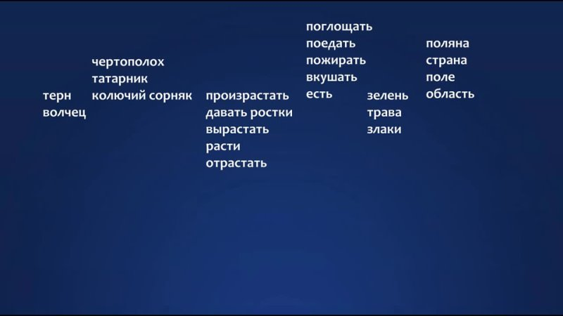 Видео от Юрист Георгий о космосе Боге