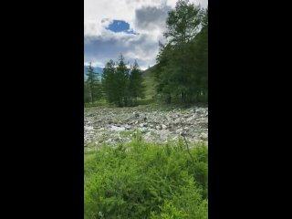 Video by Gulnaz Dzhaxybaeva-Beysenbinova
