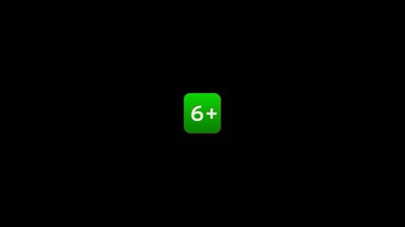 Видео от Киноцентр Смена г Луга