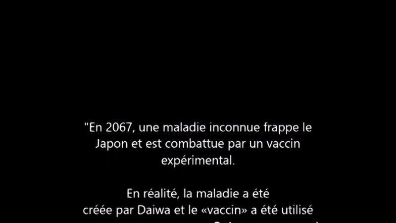 Видео от Jean Michel Paillot