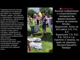 Video by Vasily Orlov