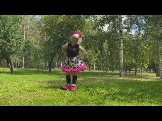 Video by Центральный парк в Новосибирске