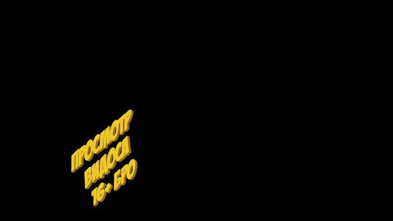 Михалыч В Топе Games ПРОБУДИТЕЛЬ ОГРОМНЫЙ КОКОН ВОСКРЕШАЕТ ЗОМБИ ПОСЛЕ СМЕРТИ LAST DAY ON EARTH SURVIVAL