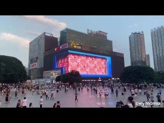 Xiao Zhan Beautiful Soul kullanıcısından video