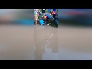 Подслушано Беларусь kullanıcısından video