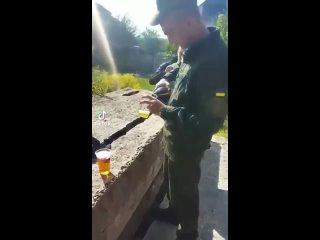 Video by Черный список ВСУ