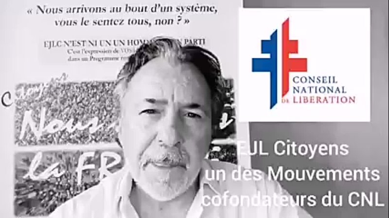 Видео от Daniel Boleau