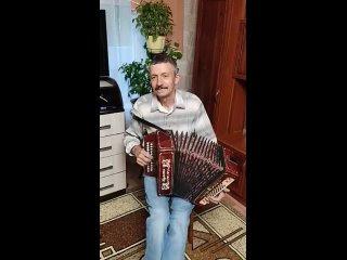 Сурков Сергей Александрович с Георгиево (LOW).mp4