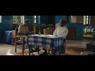 October 1 (Nigeria 2014) by Kunle Afolayan, English subtitles full movie / 1 октября (Нигерия 2014, реж. Кунле Афолаян)
